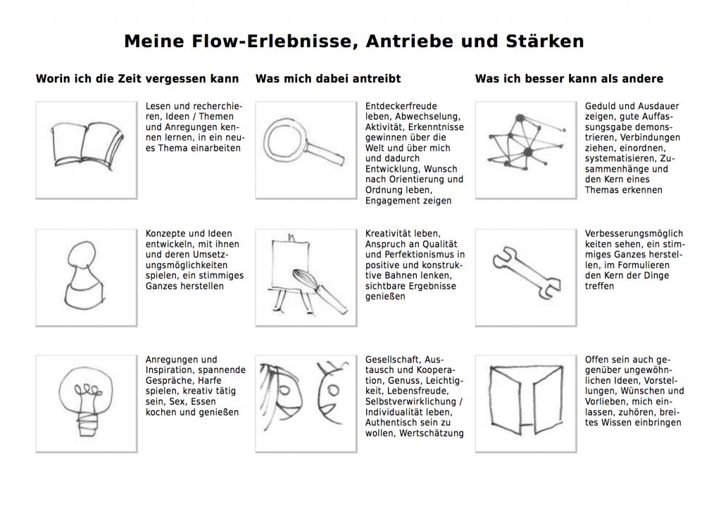 Ungewöhnlich Kern Mathe Arbeitsblatt Galerie - Super Lehrer ...