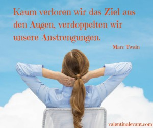 Mutmacherzitate