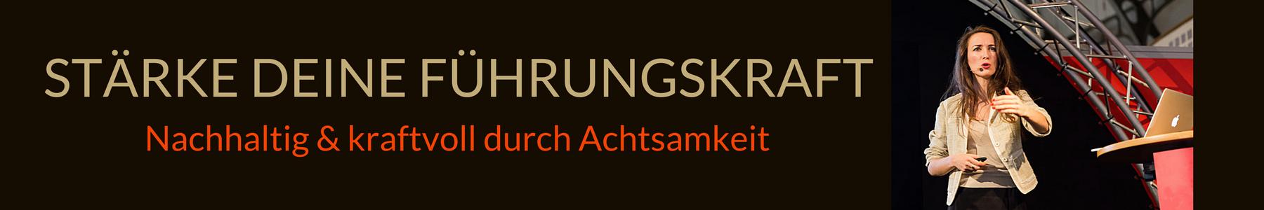 Deutscher Banner