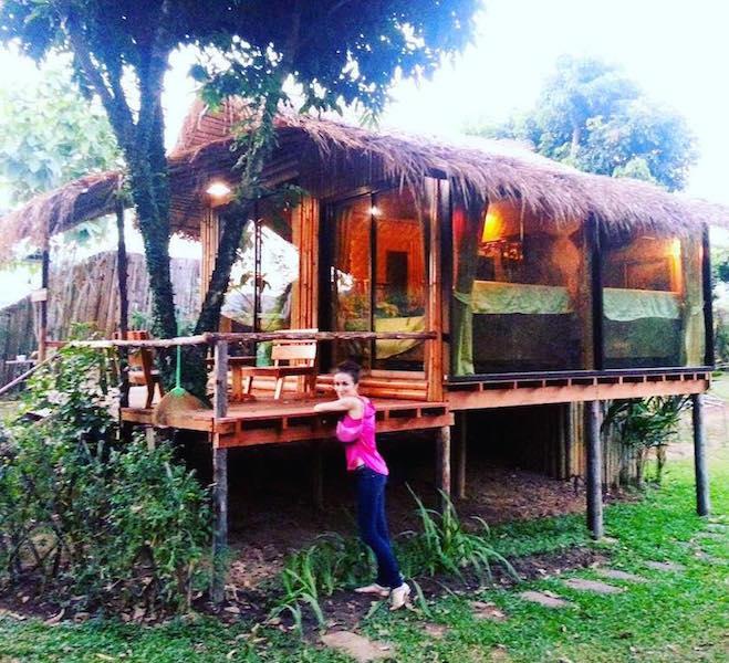 Leben und Arbeiten auf Bali